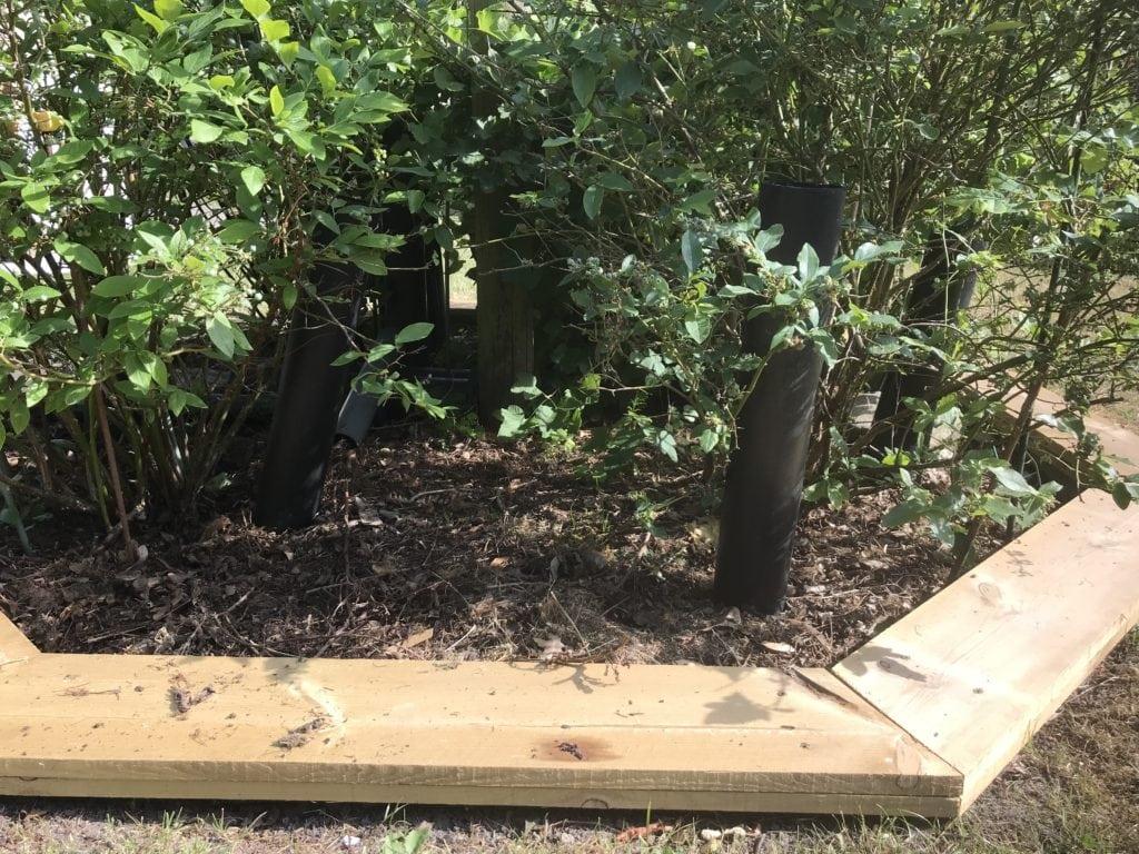 mancave.dk gardening planter box